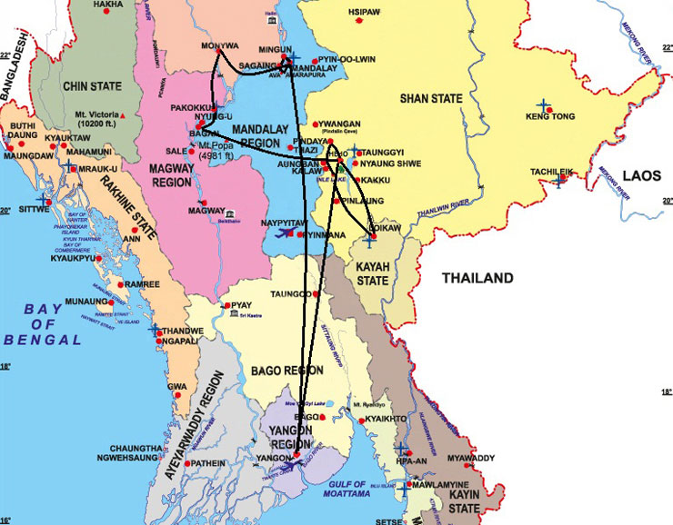 map-for-discover-for-kayah-home-land