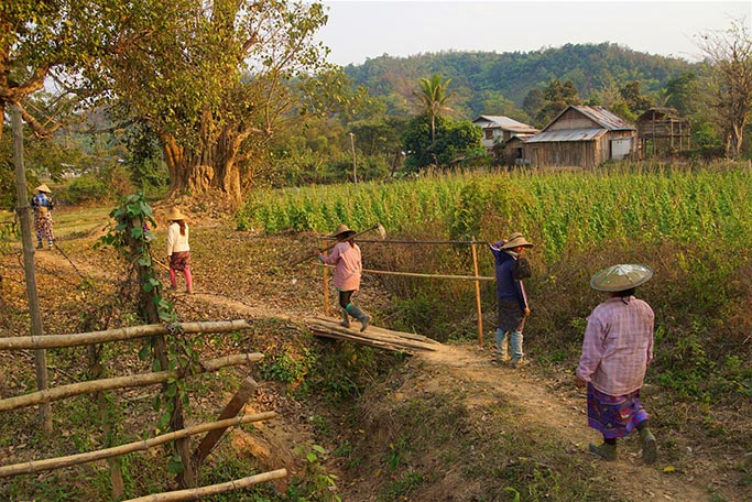 hsipaw-myanmar